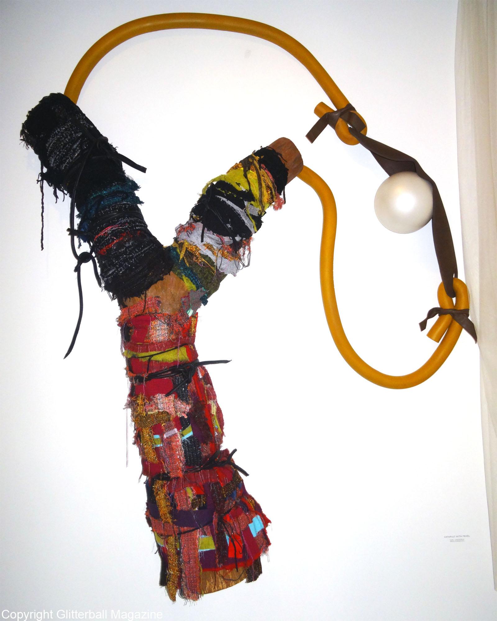chanel exhibition 8