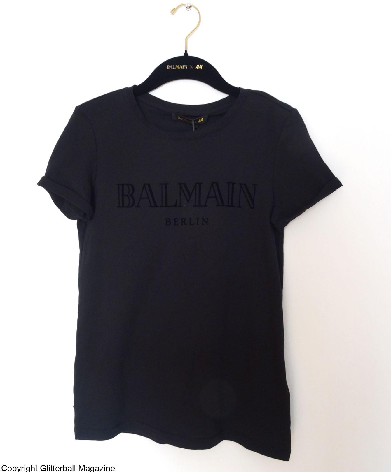 balmain 4