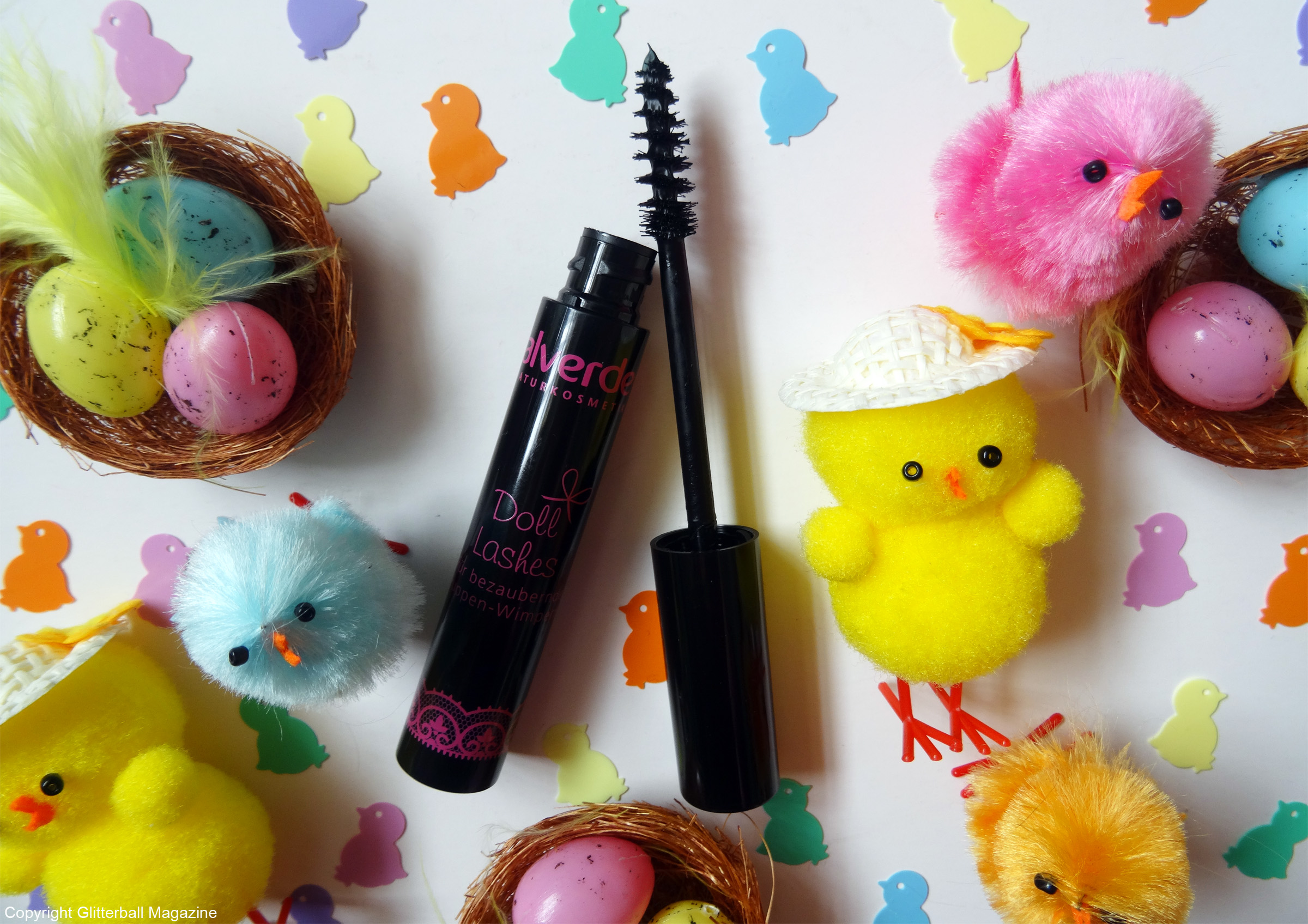 Easter beauty top 5 2016 3