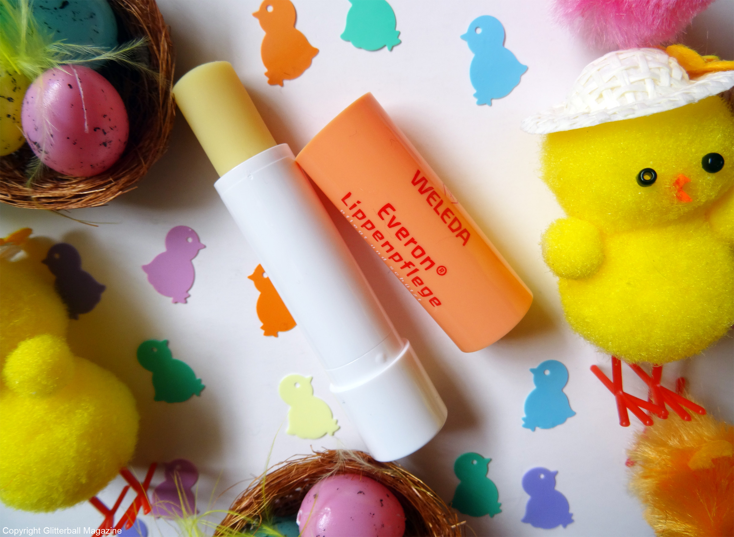 Easter beauty top 5 2016 5