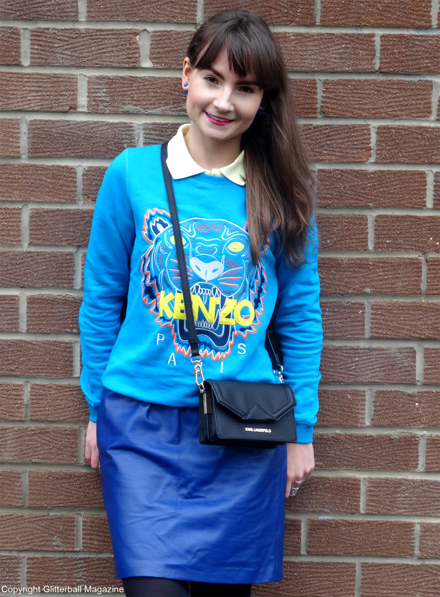 LOTW Bright Blue for Spring 6