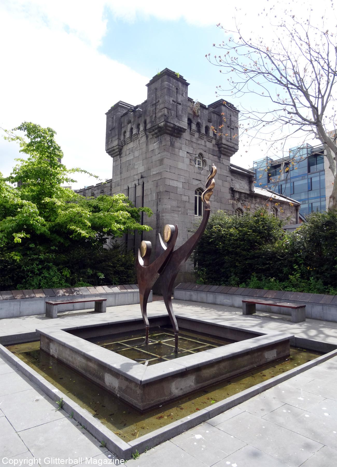 Dublin TIW 20