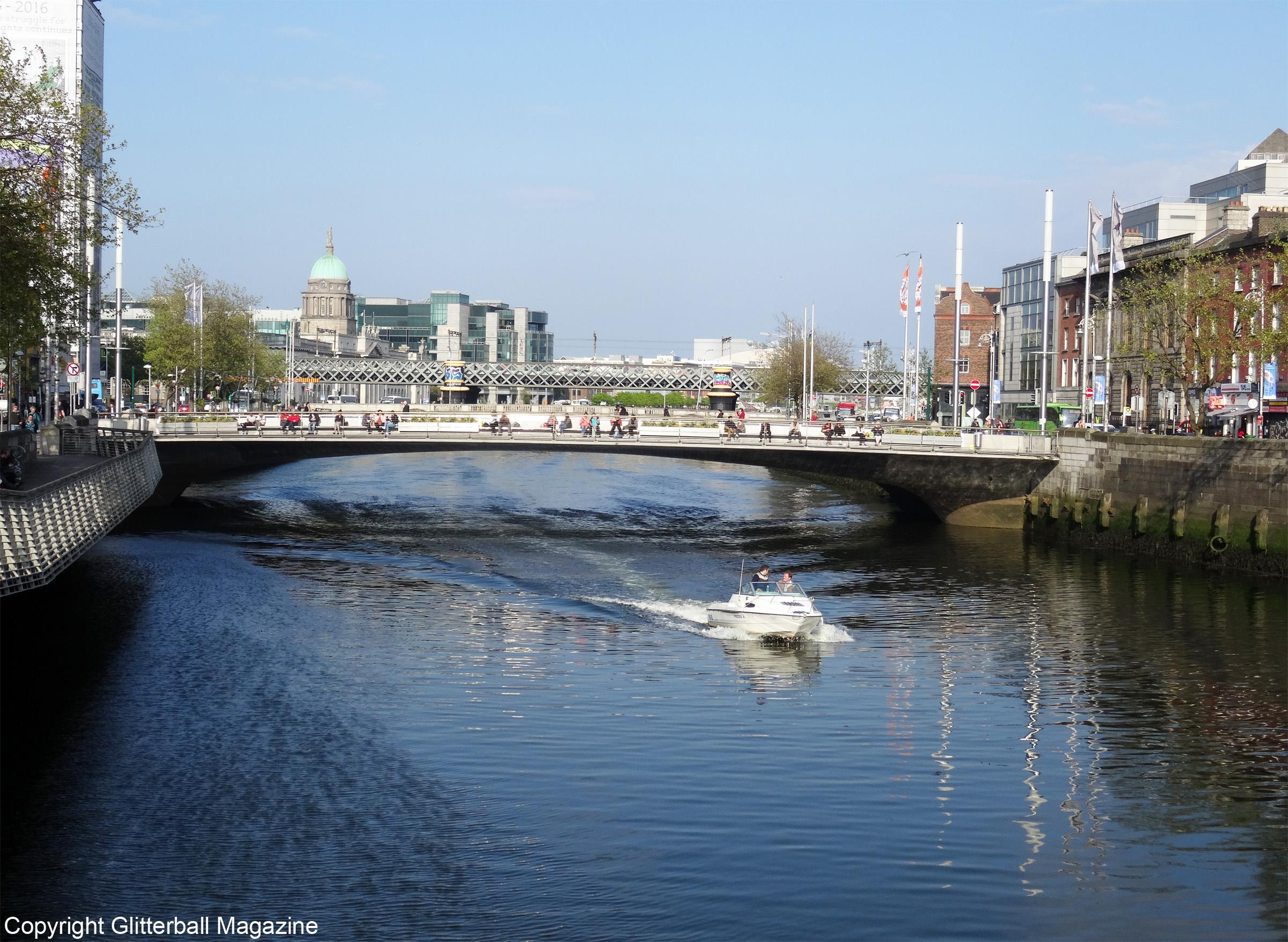 Dublin TIW 3