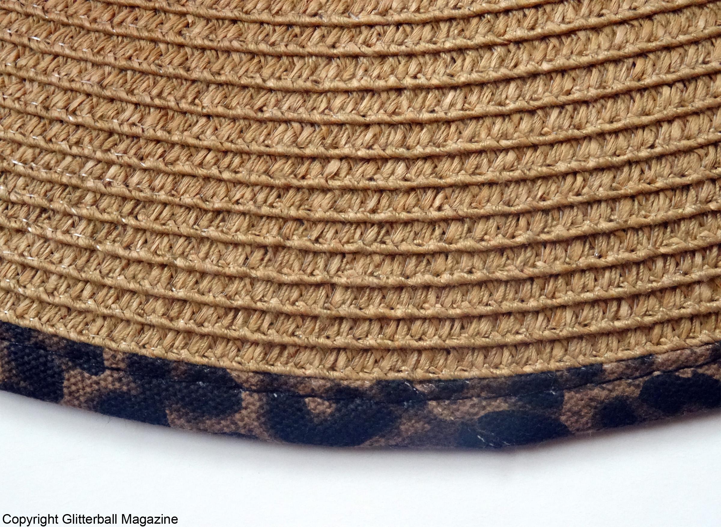 UPF Sun hats 4