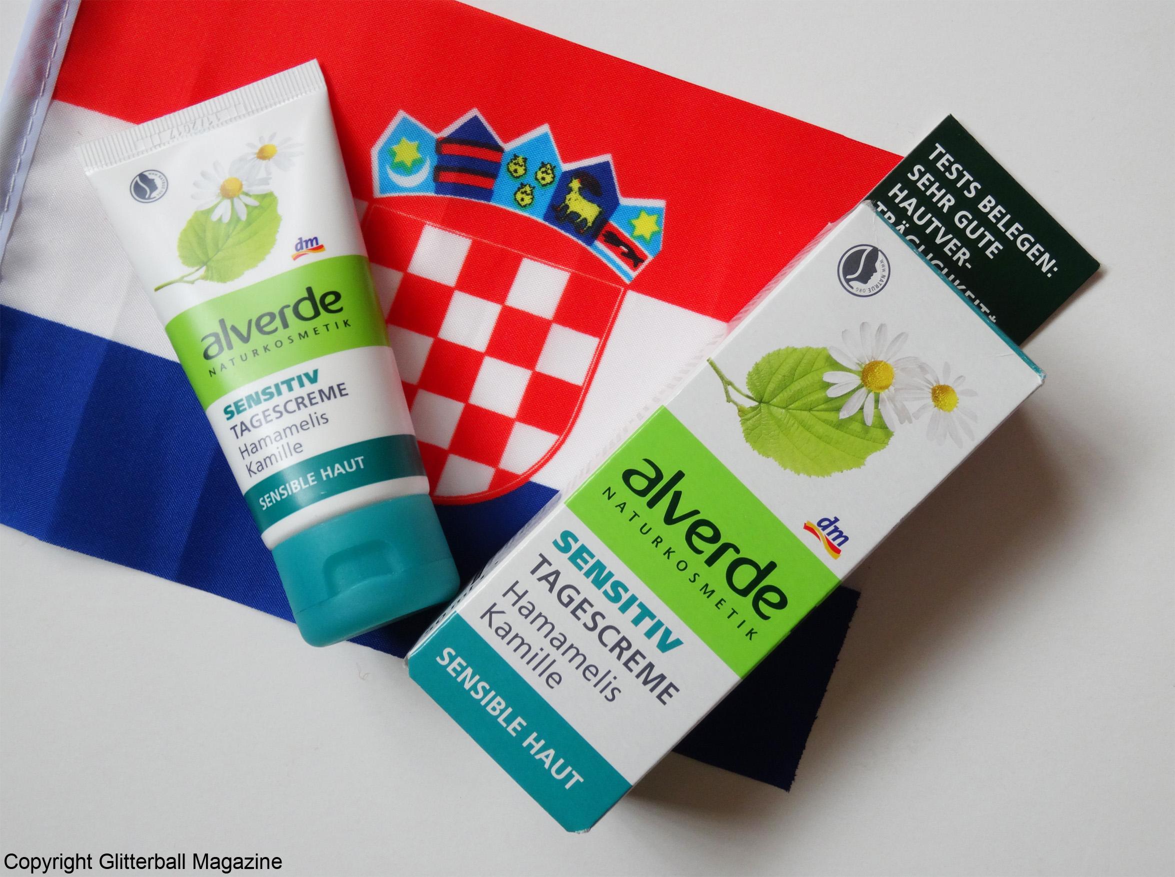 A Budget Beauty Haul From Croatia 10