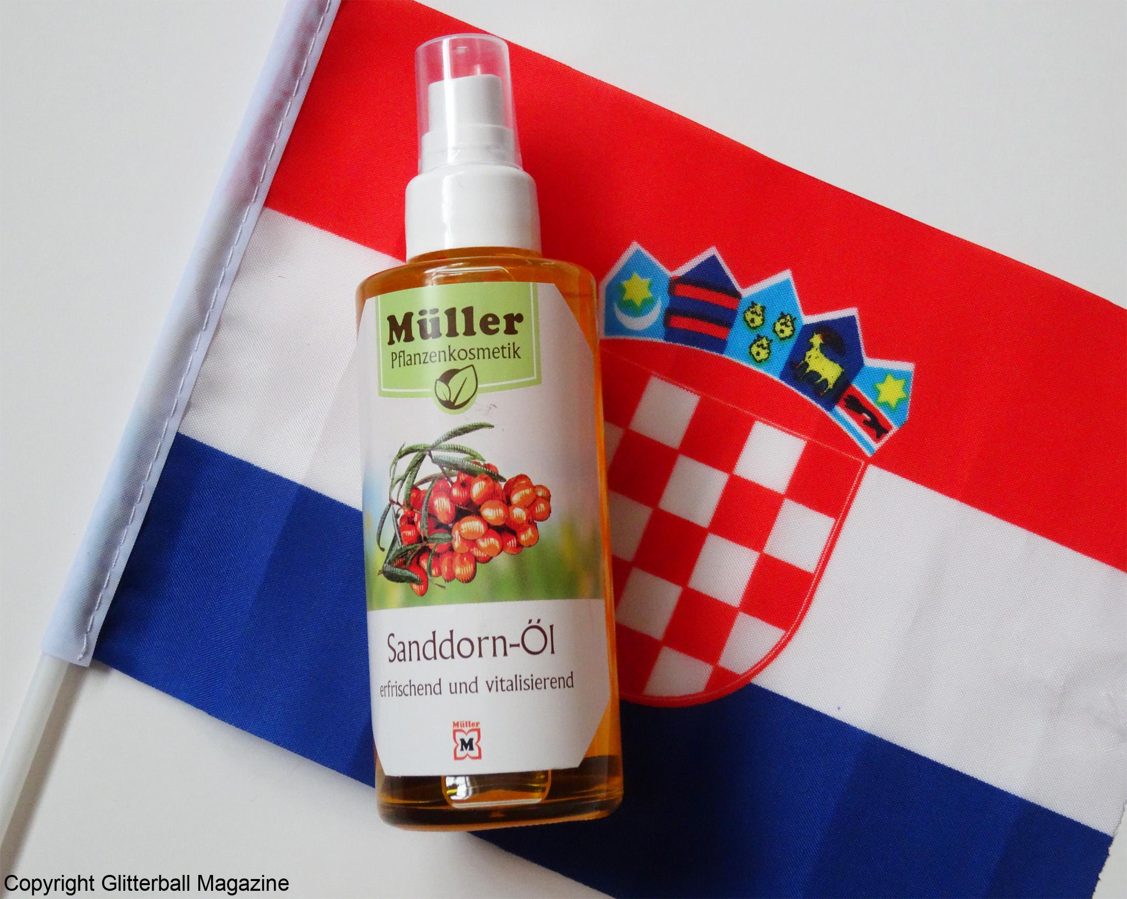 A Budget Beauty Haul From Croatia 17