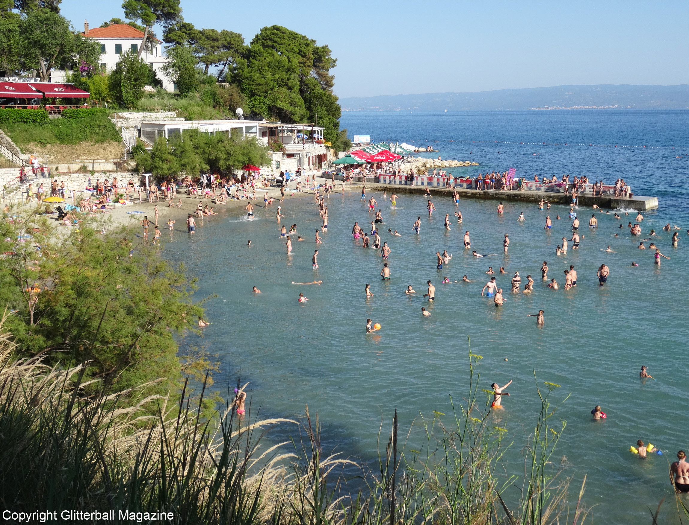Things to do in Split 10
