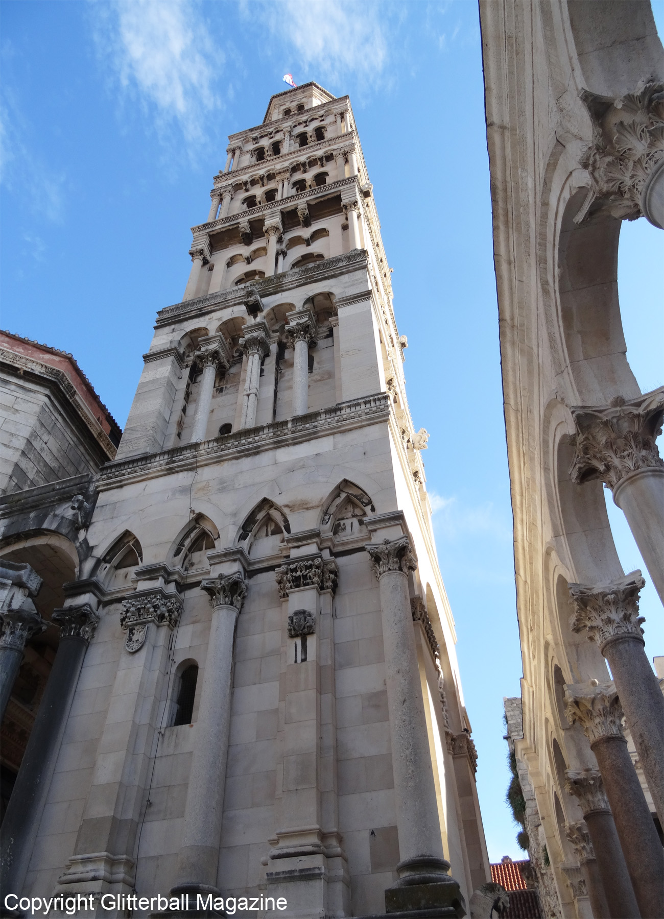 Things to do in Split 23