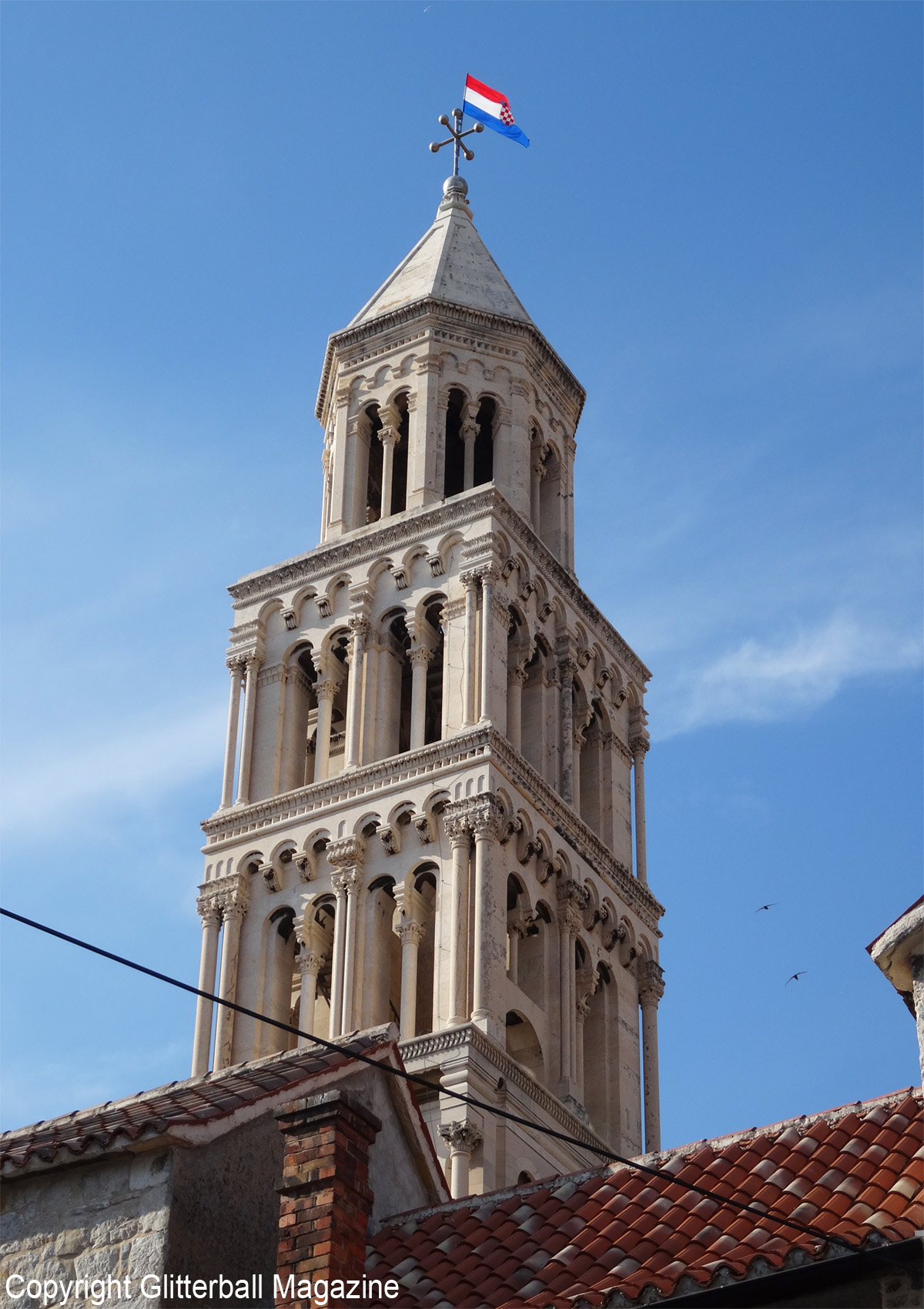 Things to do in Split 25