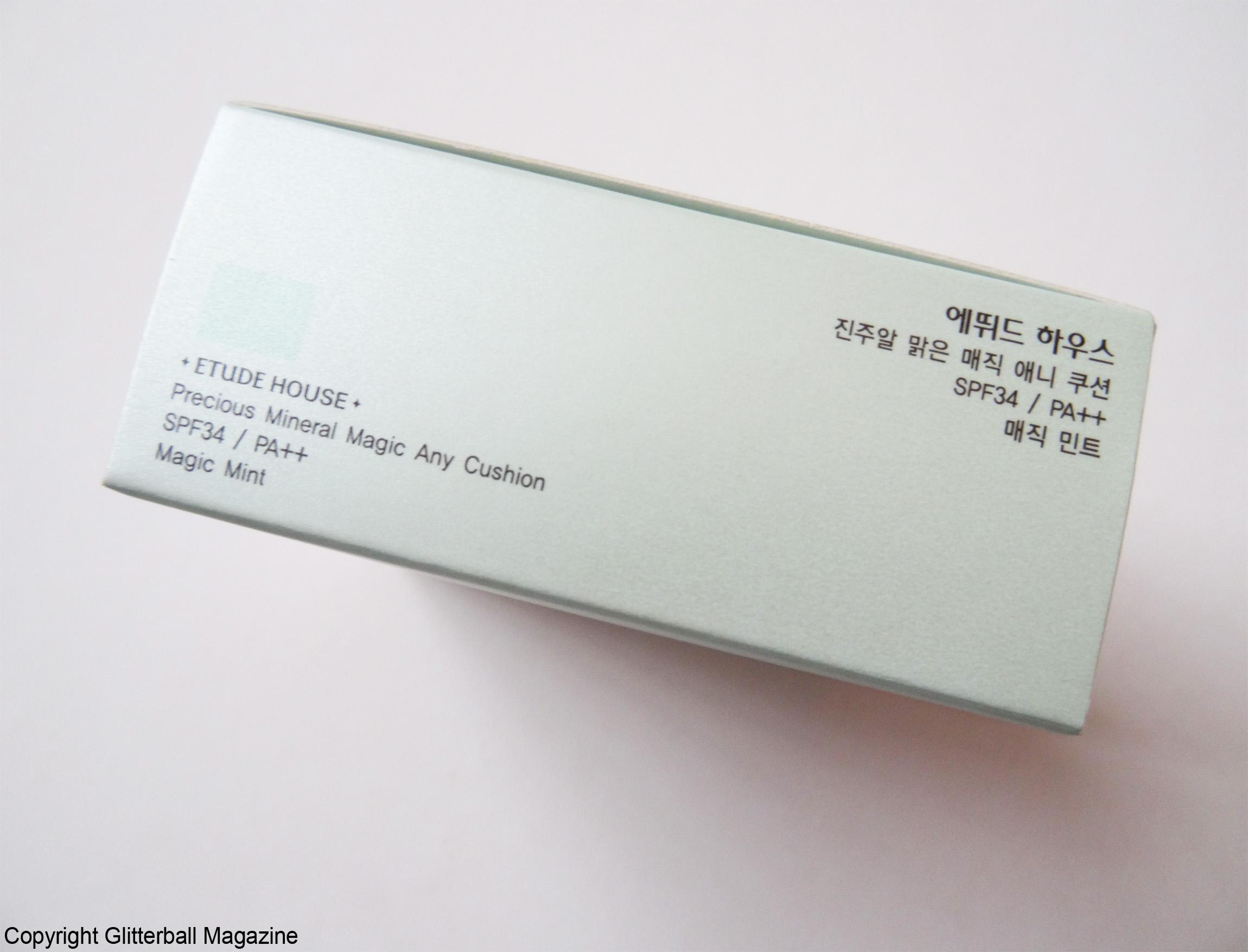 korean-beauty-trio-10
