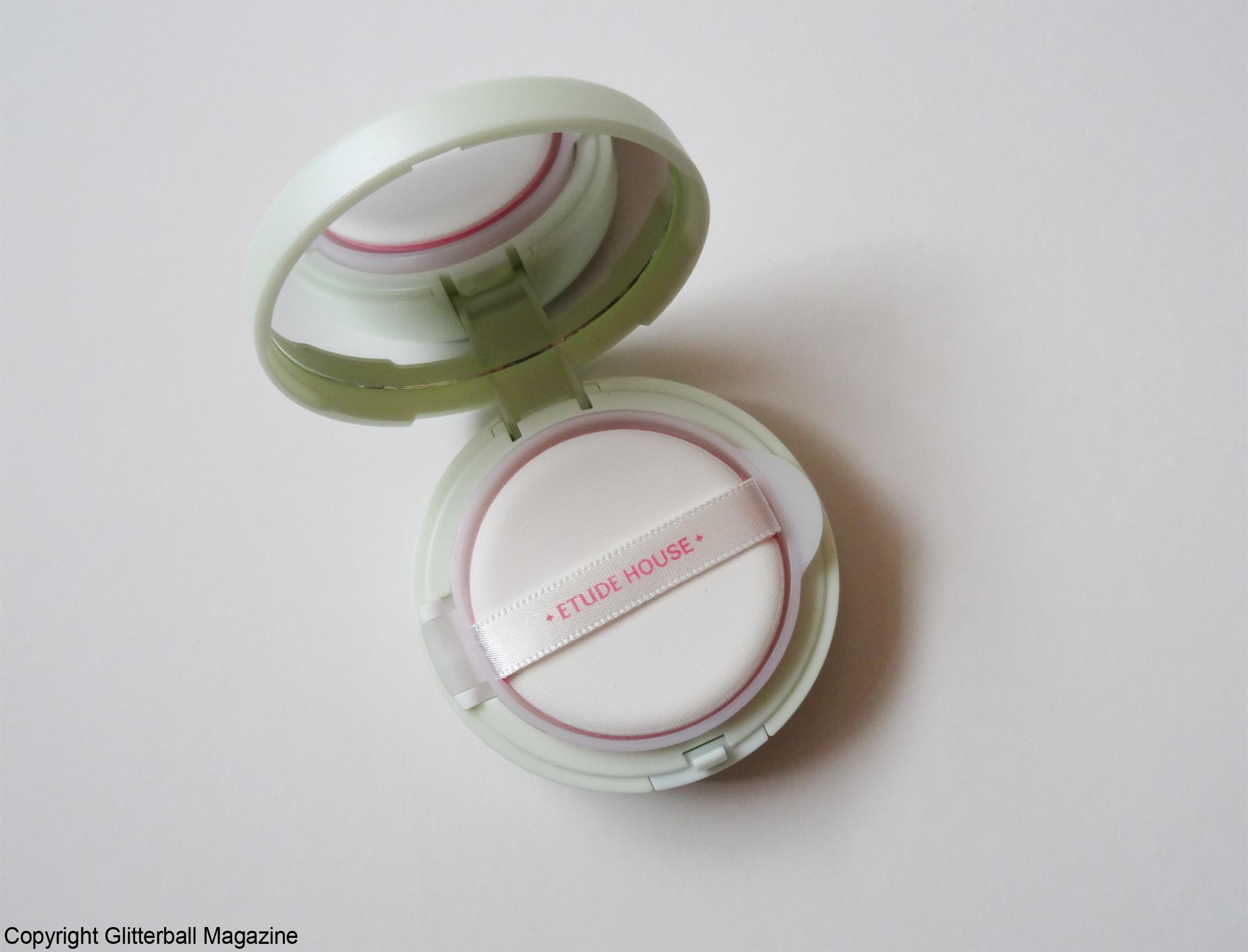 korean-beauty-trio-11