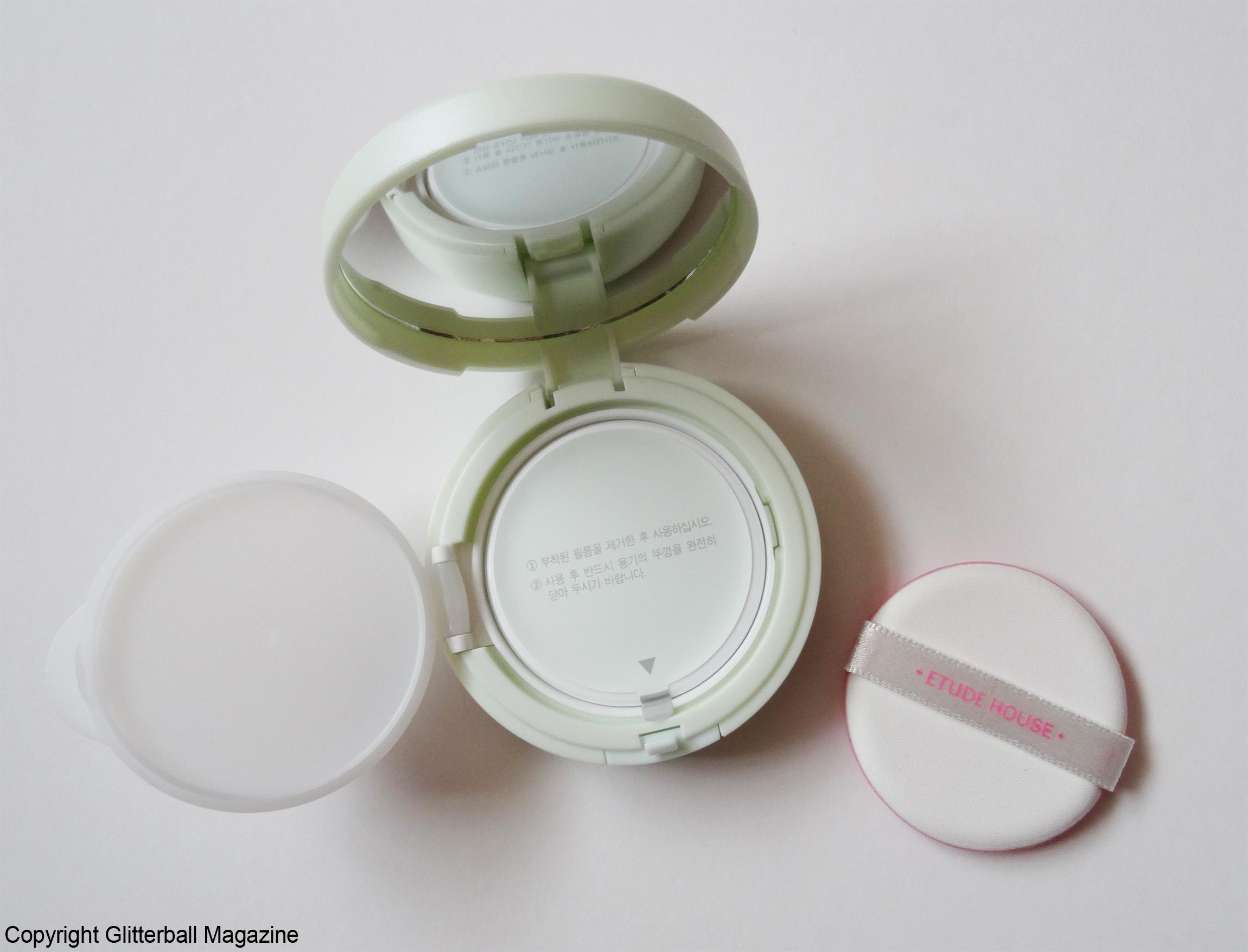 korean-beauty-trio-12