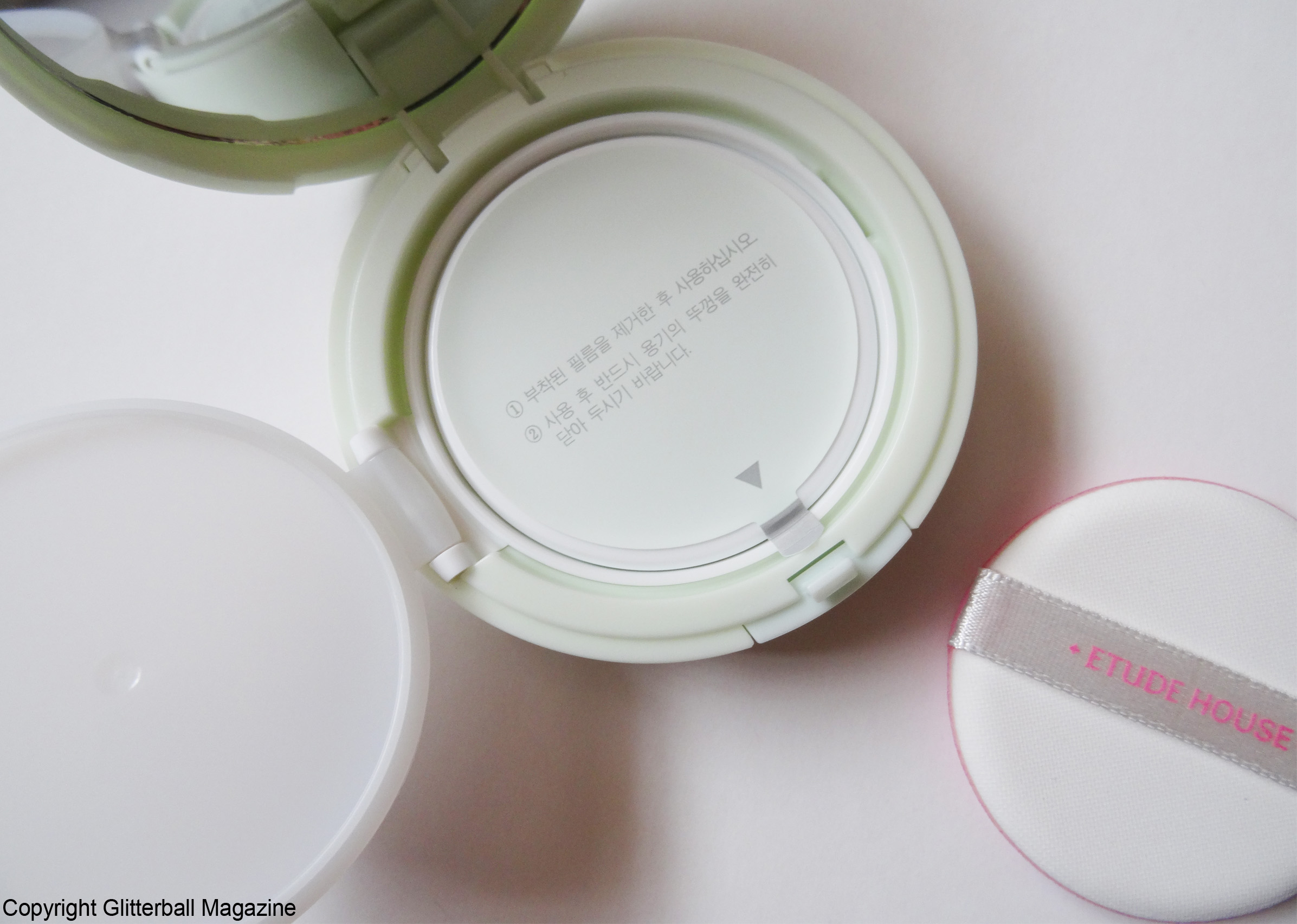 korean-beauty-trio-13