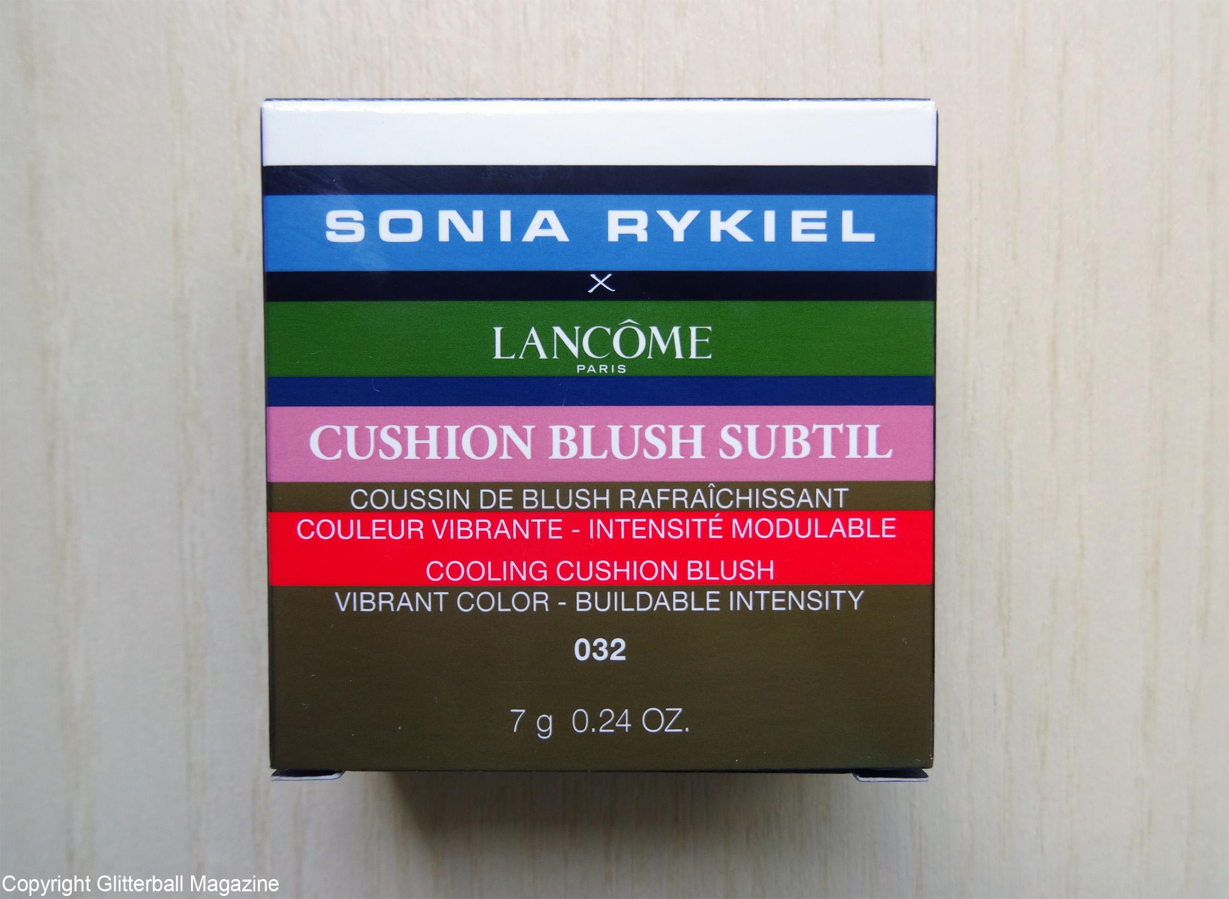 sonia-rykiel-x-lancome-1
