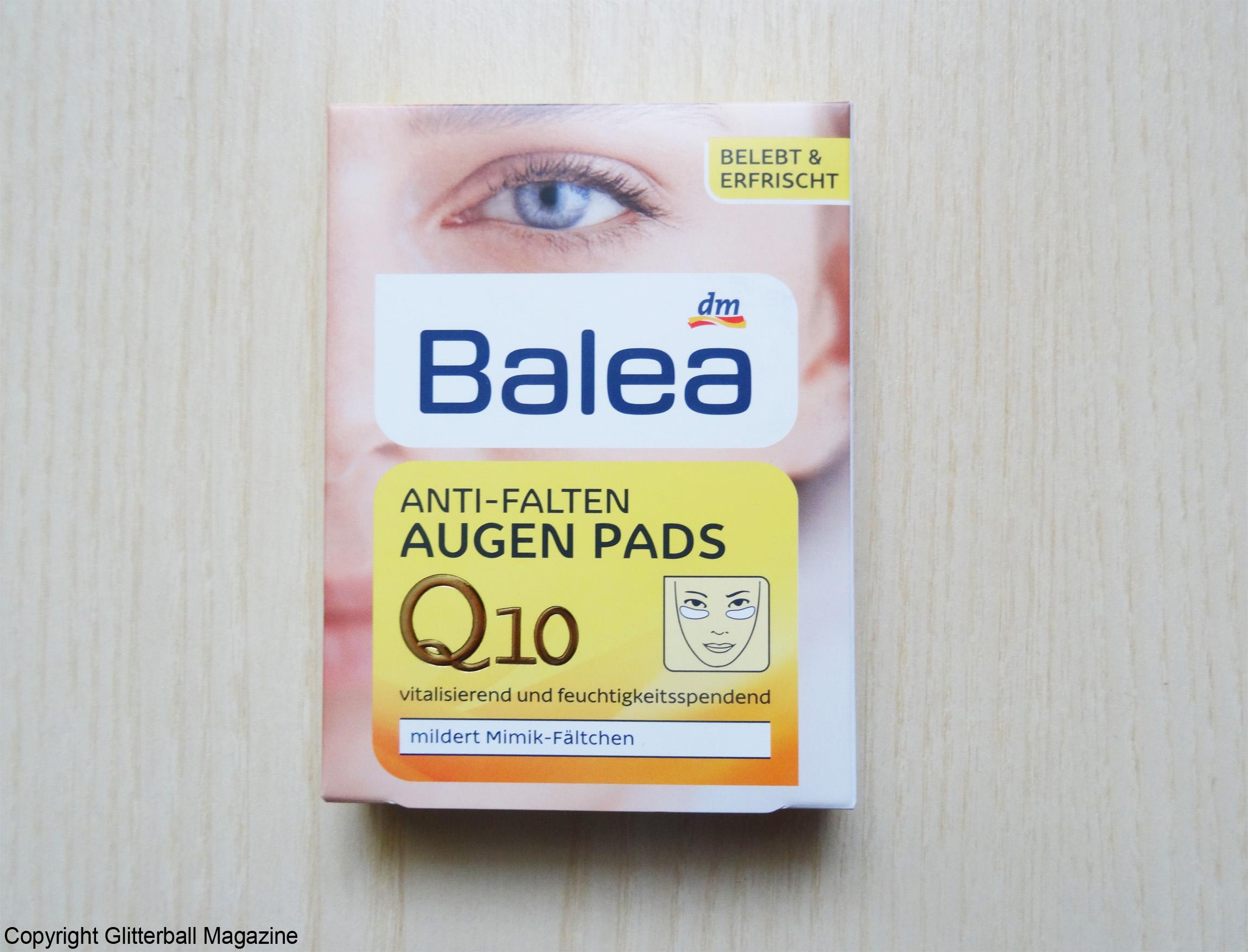 balea-eye-pads-2