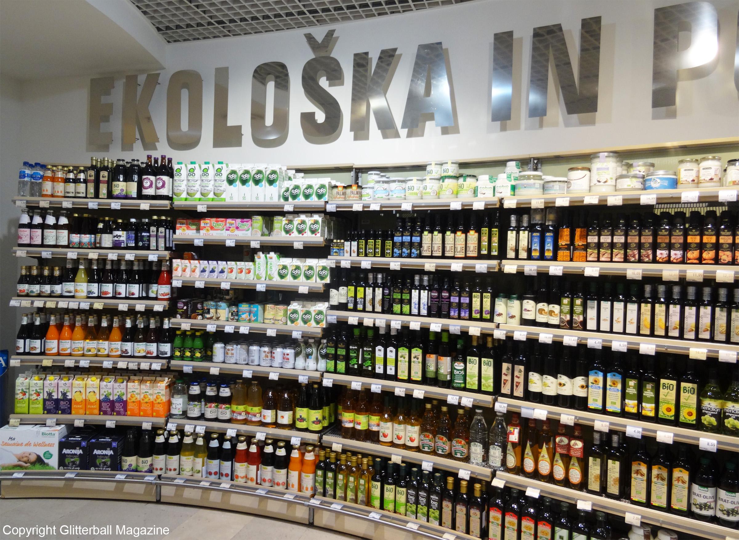 gluten-free-in-croatia-and-slovenia-10