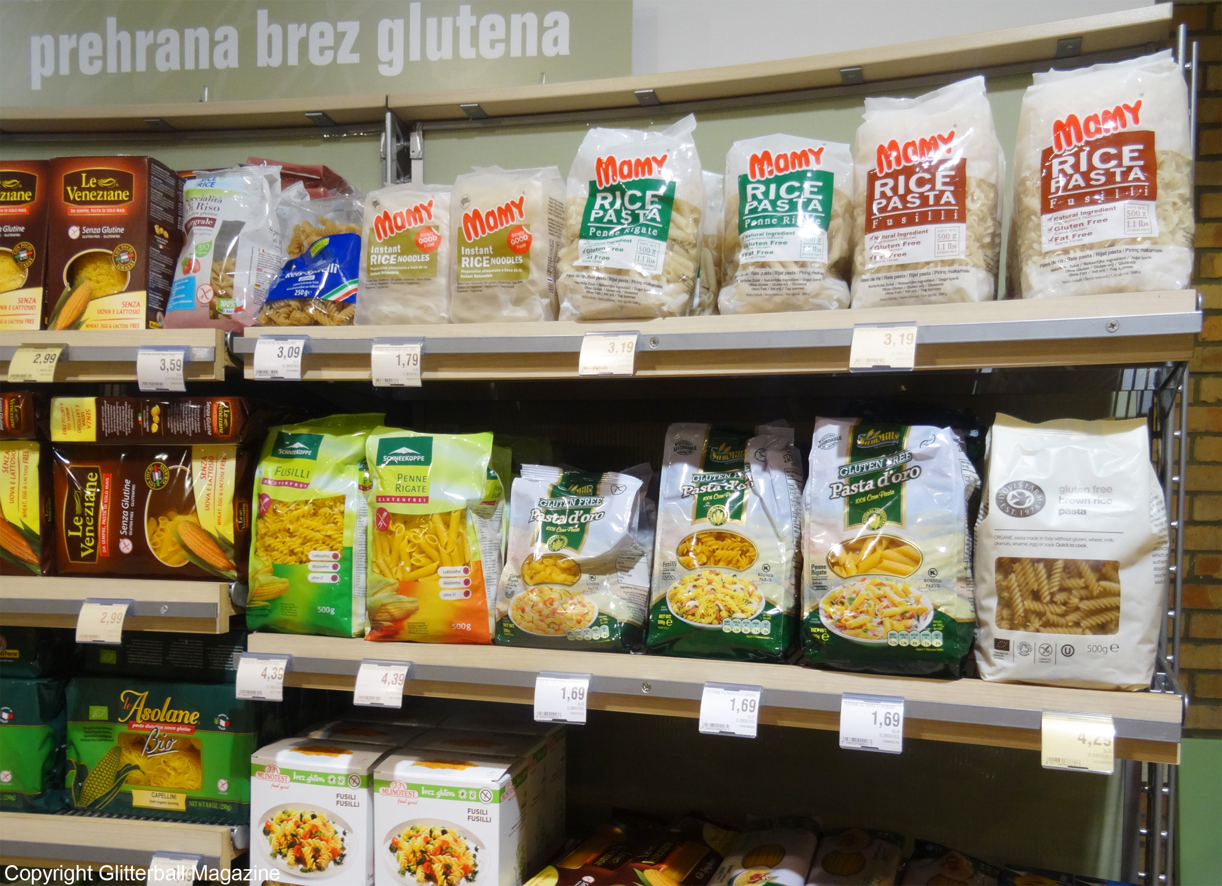 gluten-free-in-croatia-and-slovenia-16