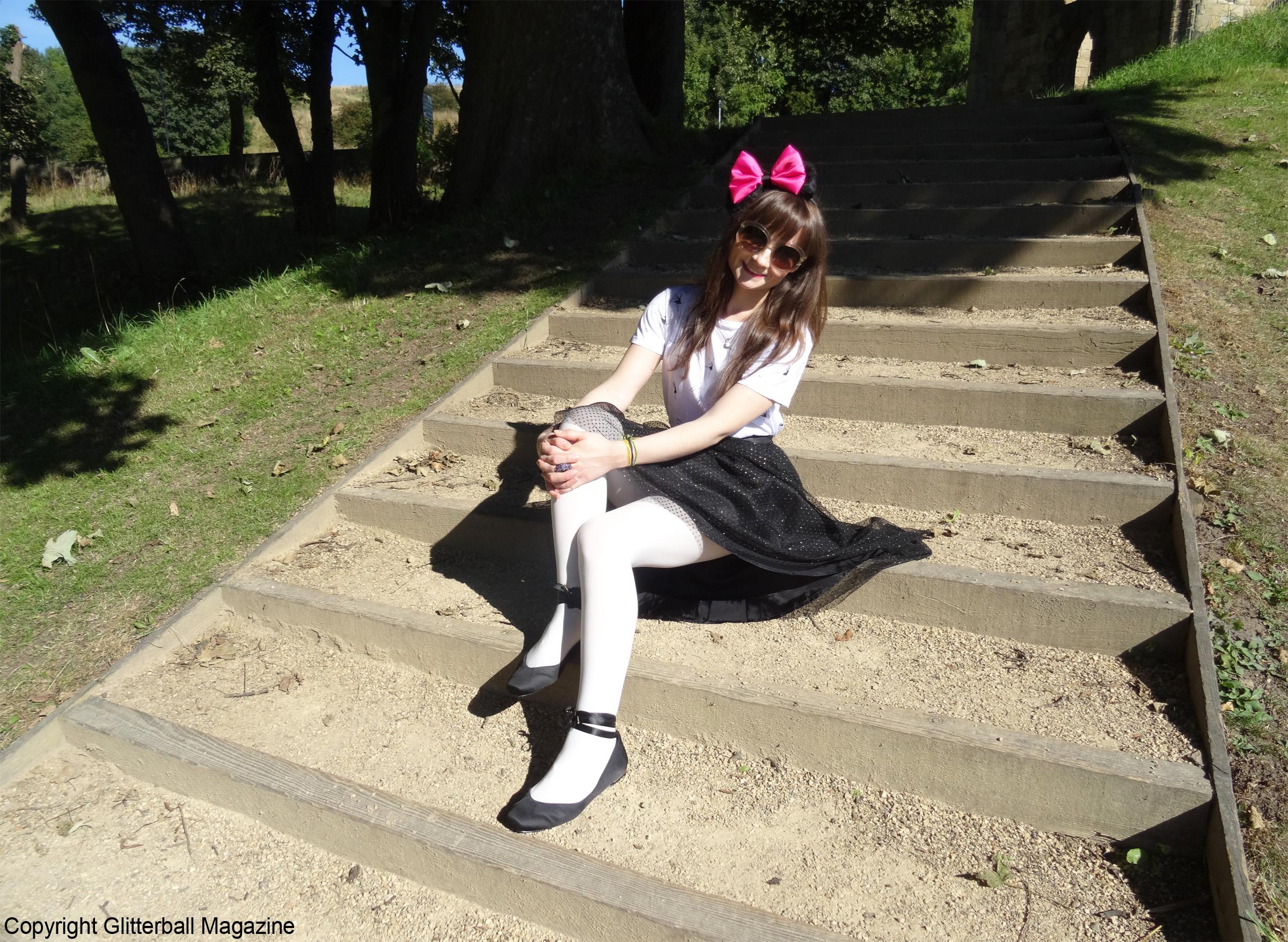lotw-ballet-chic-25