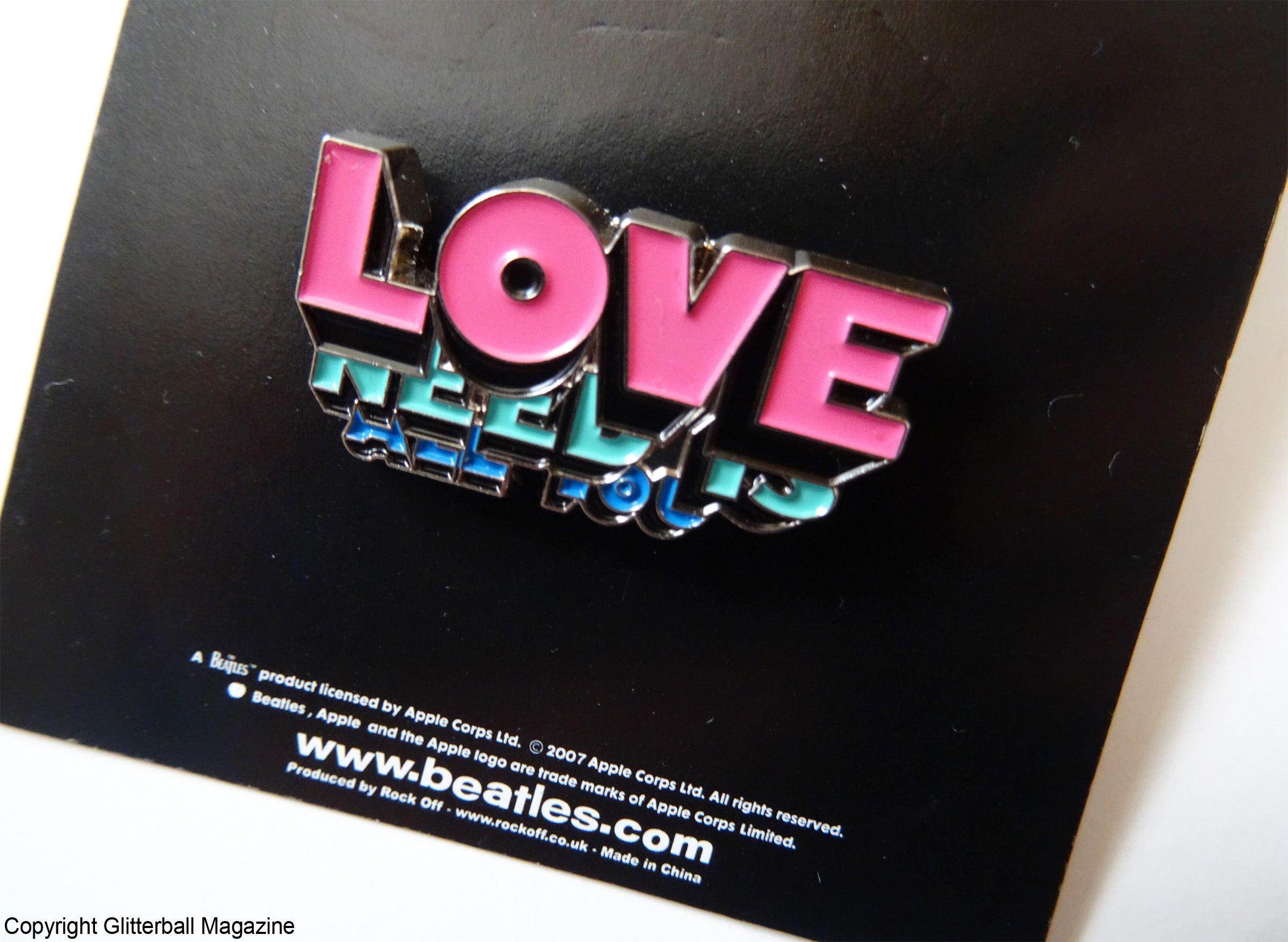 love-brooch-2