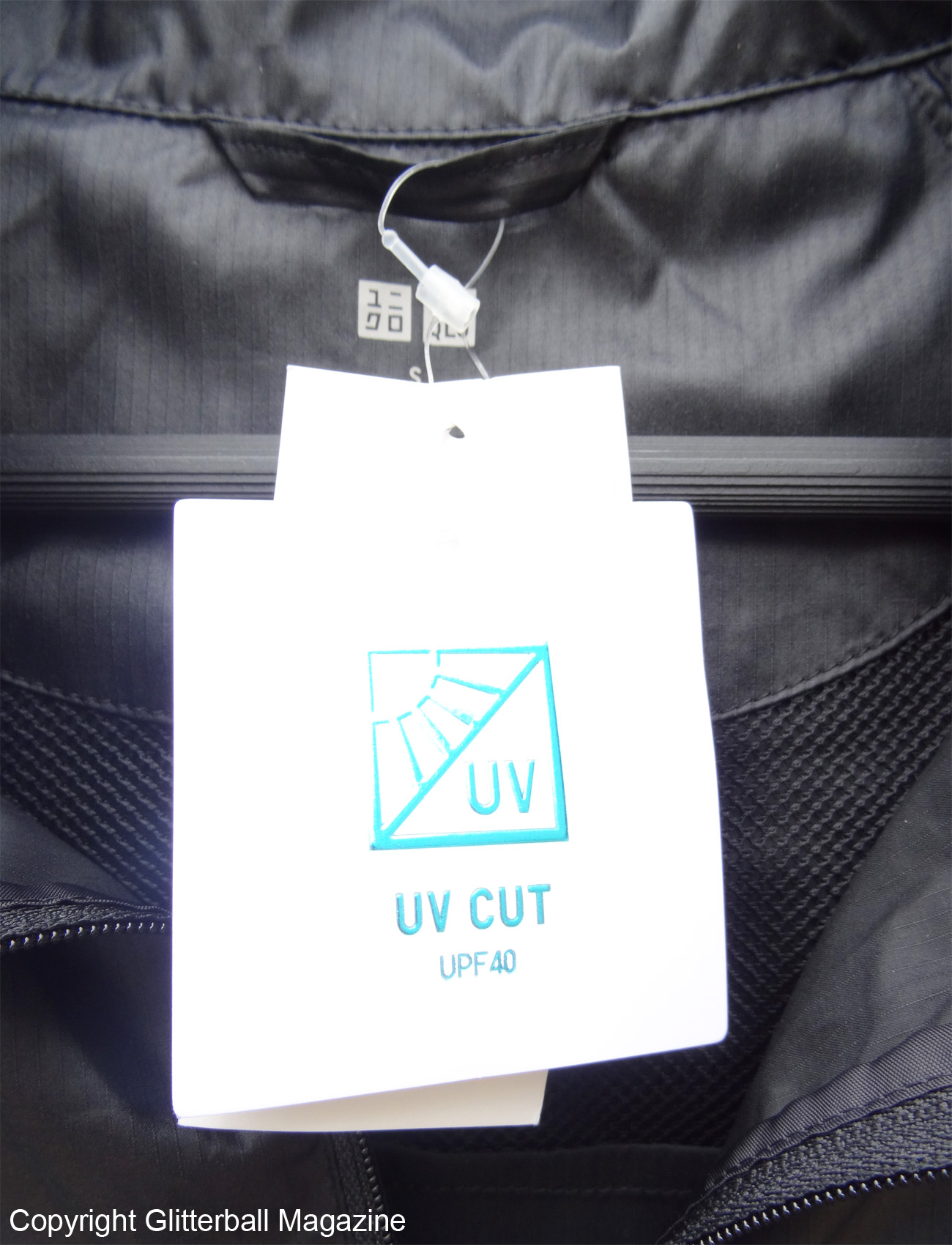 uniqlo-uv-jacket-2