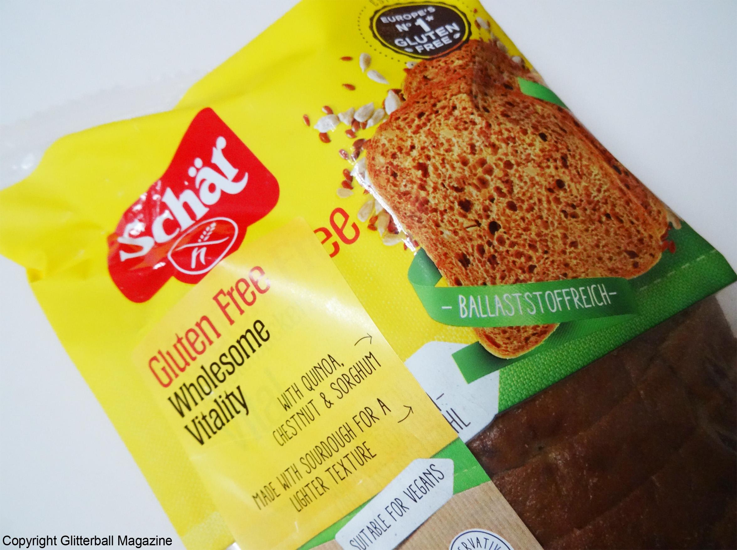 schar-gluten-free-14