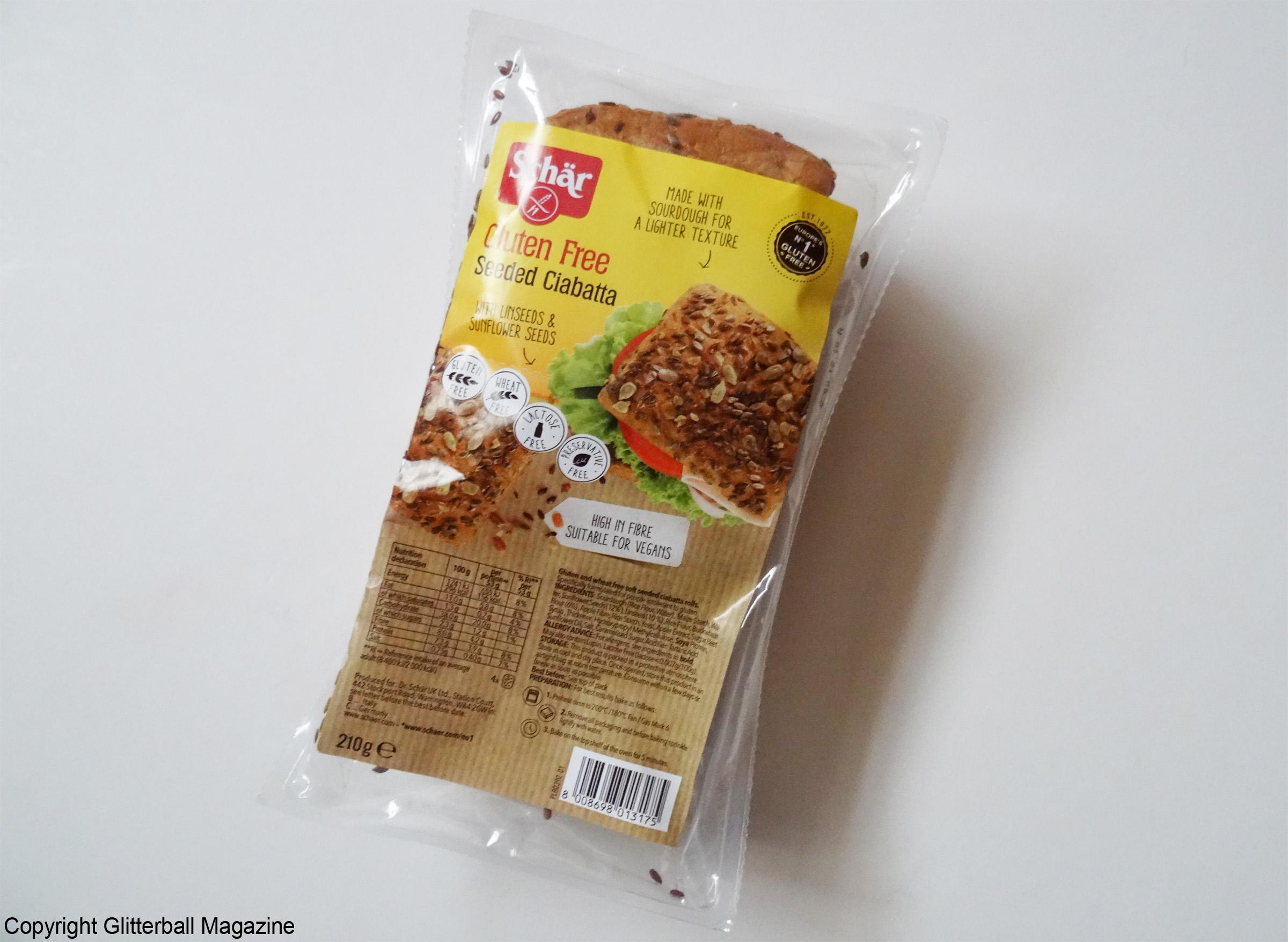 schar-gluten-free-2