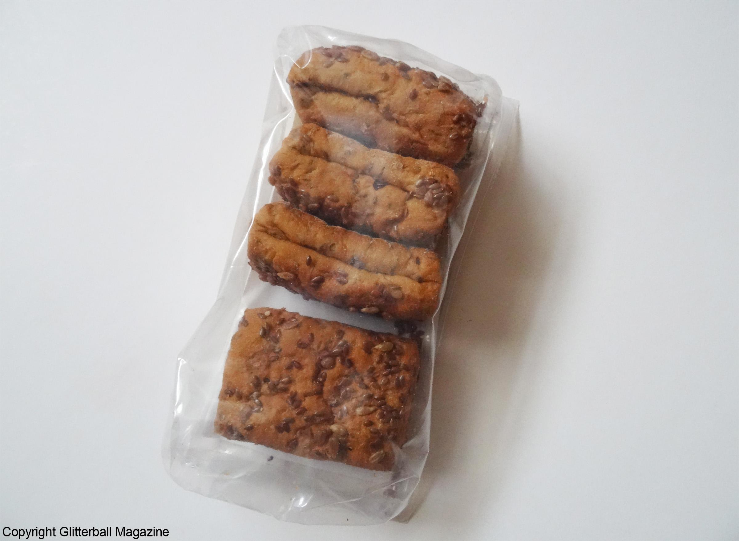schar-gluten-free-3