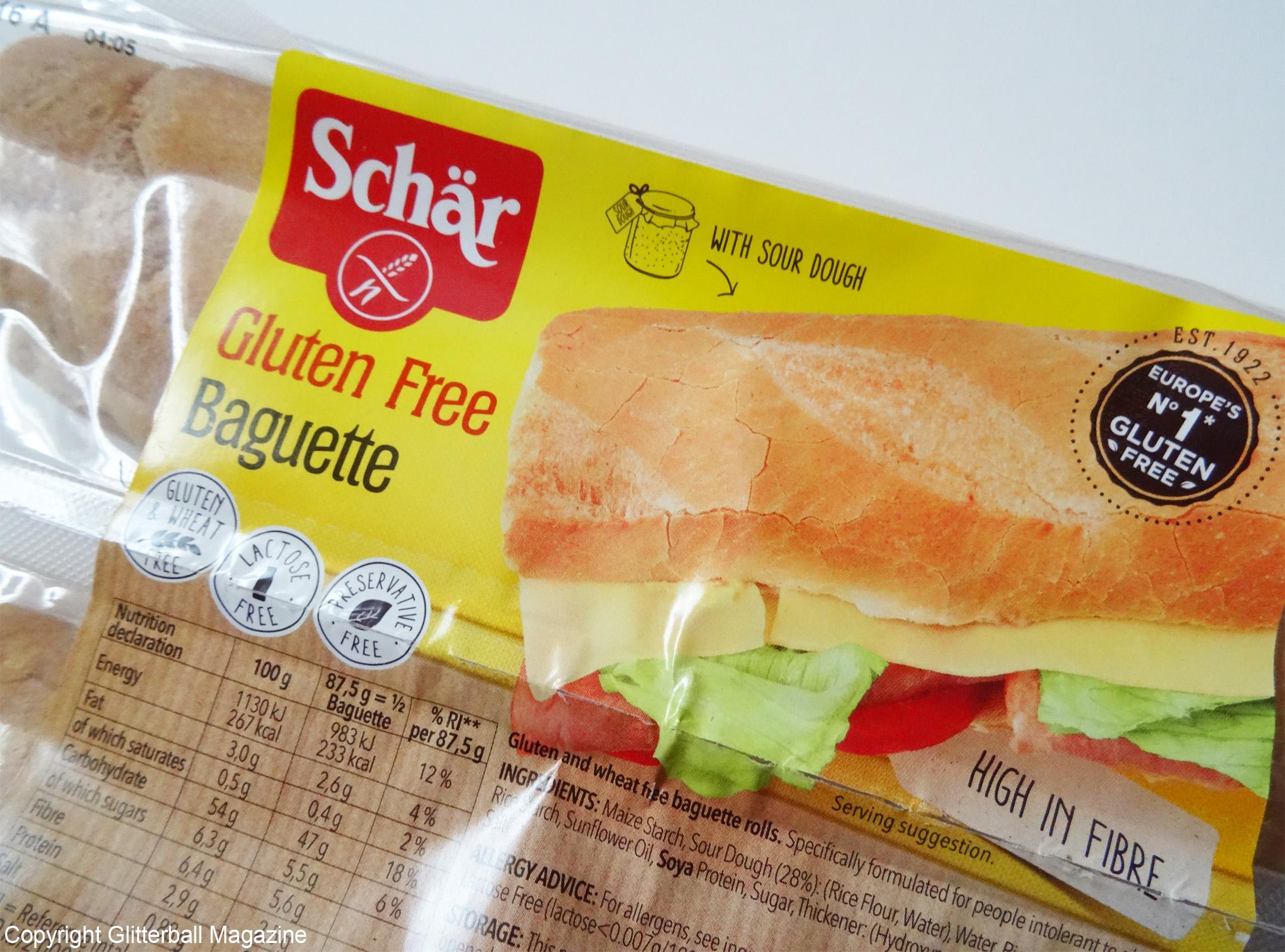 schar-gluten-free-9